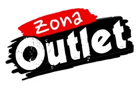 ZONA OULET
