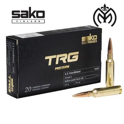 SAKO TRG 6,5 copia