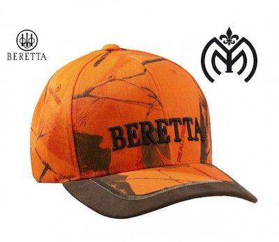 gorra-beretta-camo-orange copia
