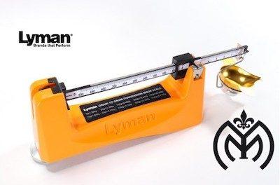 Báscula-Brass-Smith-500-Lyman 4 copia