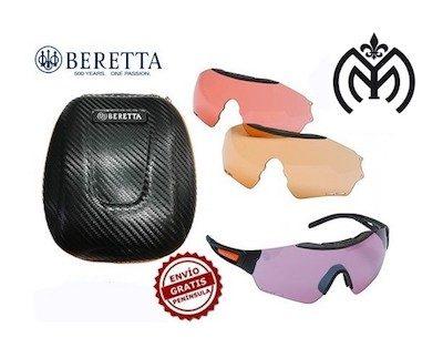gafas-beretta-pull-oc021-4 copia