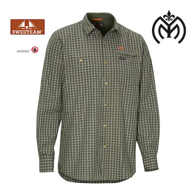 swedteam-lynx-men-s-antibite-shirt 01 copia