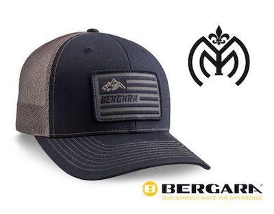 bergara-denali-navy-cap copia