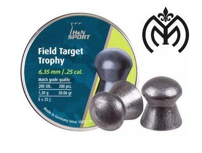 field-target-trophy_635 2 copia