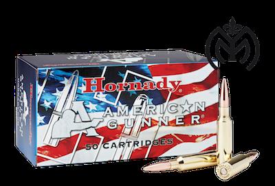 PR4579BI895_H001_American_Rifle_IMD copia